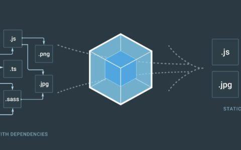 浅谈Webpack打包工具的应用菜鸟攻略_webpack基础指南