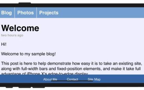 如何快速的创建一个包含100个元素的数组基础教程_Array基础知识