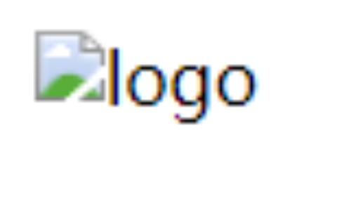 网页中默认图片的几种解决方式小白基础_图片新手入门