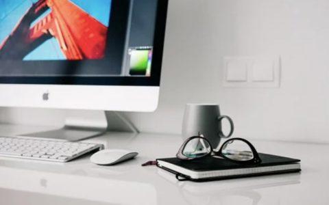 产品设计 | 用户体验设计之路—我们不是作图仔_啊庄
