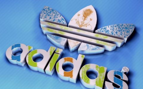 Adidas花30亿买到的教训:高ROI的效果却害了品牌_李怡