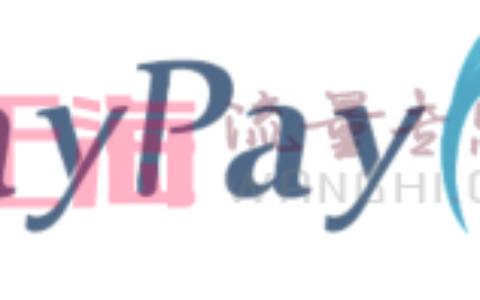 个人网站如何接入支付功能入门教程支持个人支付的第三方平台整理_网站小白教程