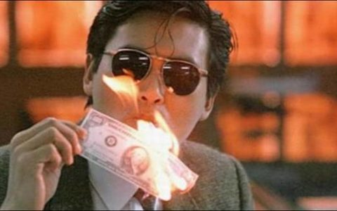 我每天烧一辆宝马得来的粉丝通运营经验_拔刀刘