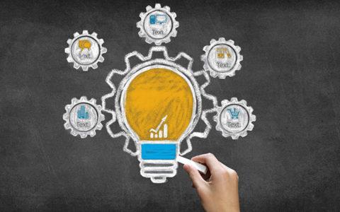 入行必读丨5步解决小众产品精准投放问题_婷婷