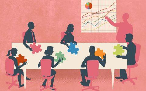 信息流广告投放入门:新手如何建立正确的数据分析逻辑体系?_李小红