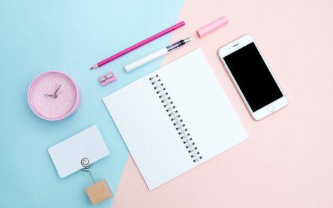 【生活服务案例】如何写出撩人的信息流创意?_玩创意的局长