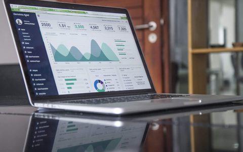 最新!58个信息流广告平台数据榜单!(201905)_艾奇菌