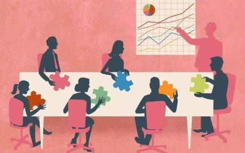 创意点击率低该怎样提升?信息流投放常见问题解答_艾奇SEM
