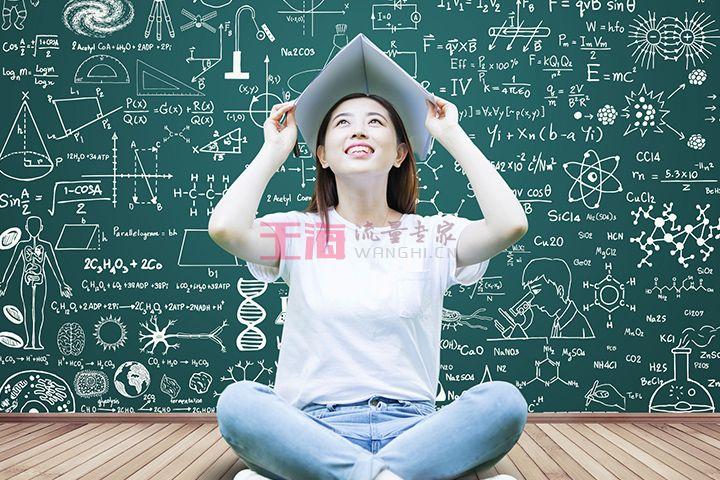 【深度解析】成人教育类信息流广告优化秘诀_堂主